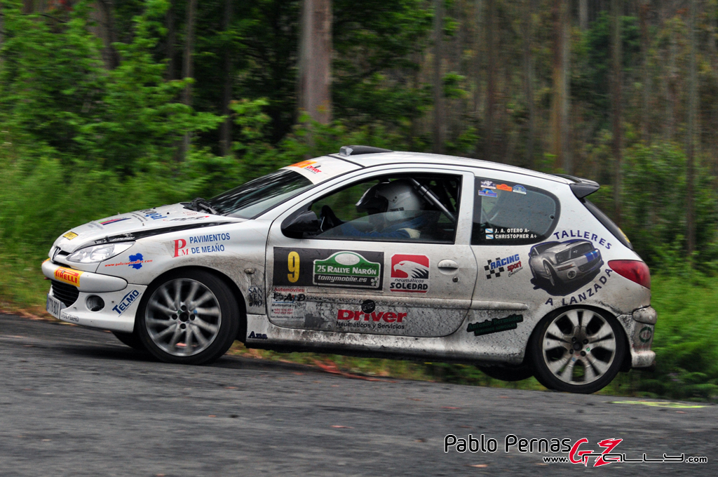 rally_de_naron_2012_-_paul_92_20150304_2084144117 (1)