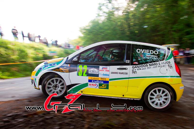 rally_comarca_da_ulloa_2011_112_20150304_1897648957