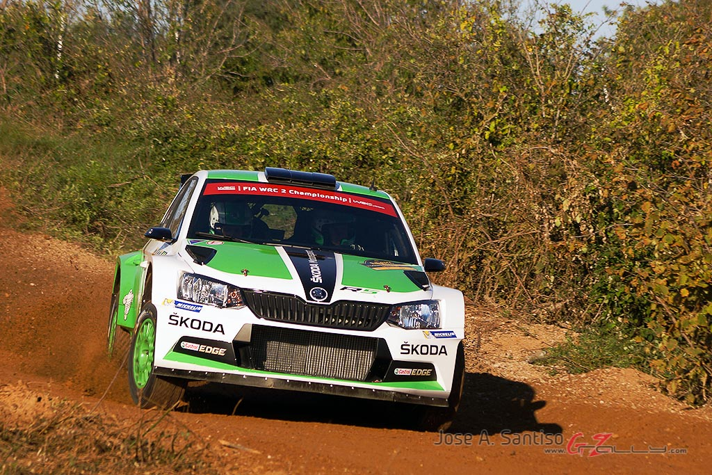 rally_de_cataluna_2015_111_20151206_1487506648