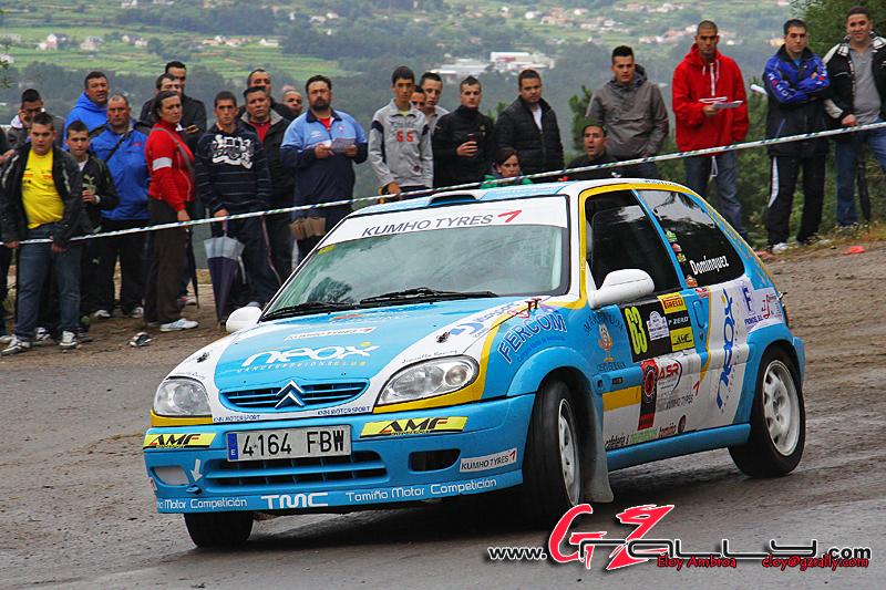 rally_sur_do_condado_2011_351_20150304_1667156269