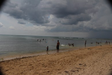 Cuba2013-056-38.jpg
