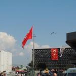 3-Plaza-Taksim