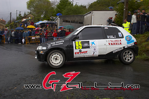 rally_de_noia_146_20150302_1984230451
