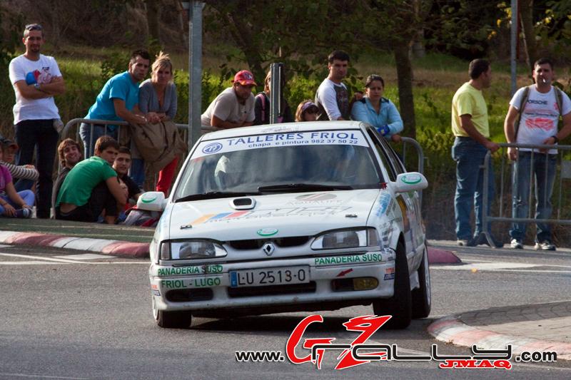 rally_san_froilan_2011_31_20150304_1380397536