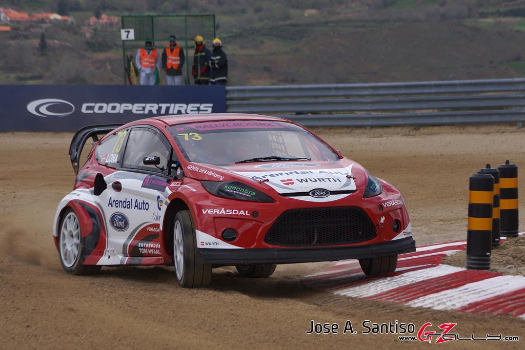 fia_erx_rallycross_montealegre_33_20150308_1764288711
