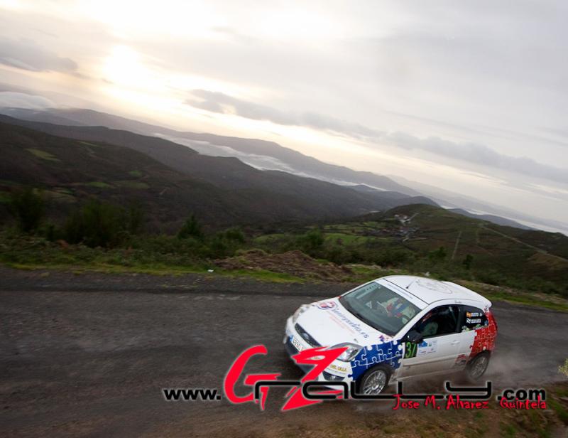 rally_do_botafumeiro_2011_344_20150304_1008455845