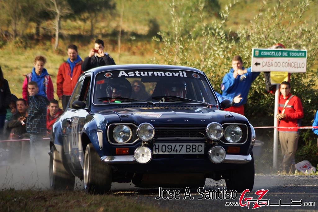 rally_de_galicia_historico_2012_-_jose_a_santiso_150_20150304_1891067731