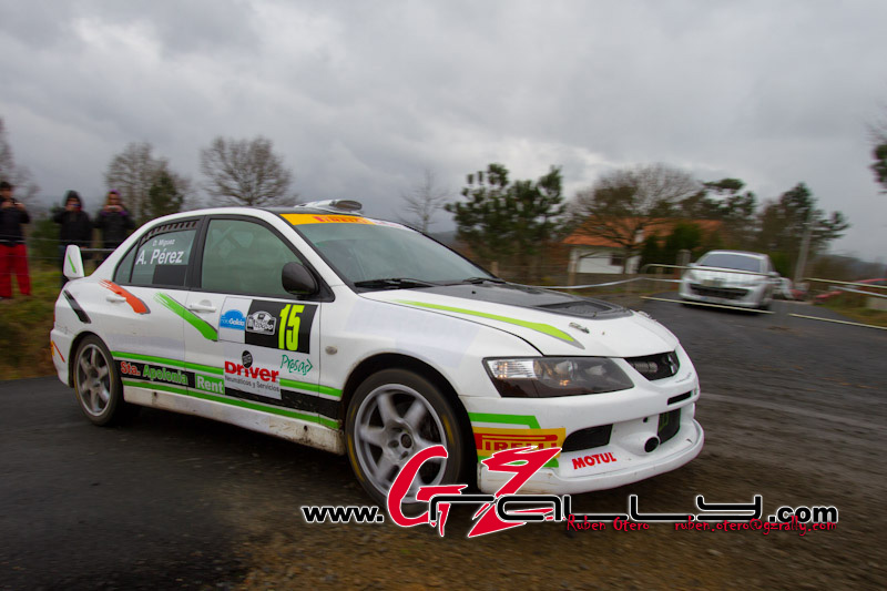 rally_do_cocido_2011_121_20150304_1175705935