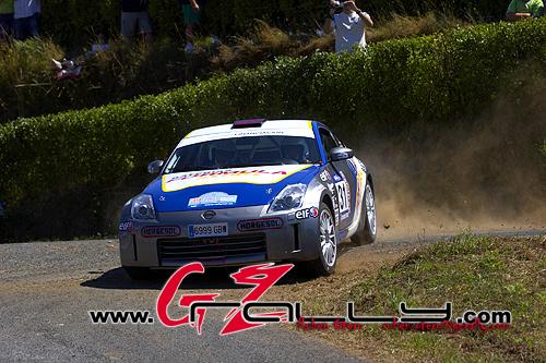 rally_de_ferrol_80_20150302_1182542942
