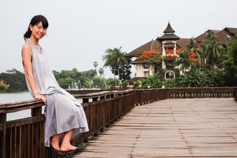 2013-05-05 Yangon - DSC09798-FullWM