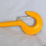 1264-Shank Hook