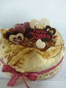 mother's day crepe2
