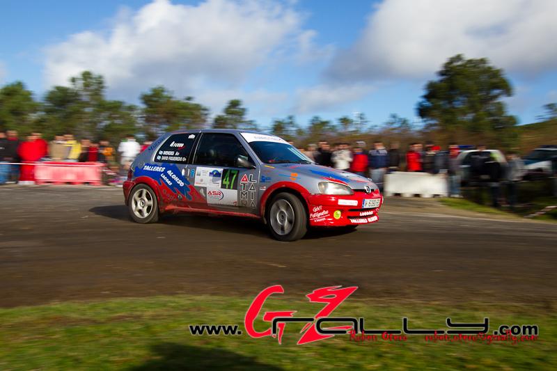 rally_do_botafumeiro_2011_208_20150304_1236586354