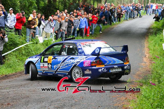 rally_de_naron_2009_158_20150303_1617726644