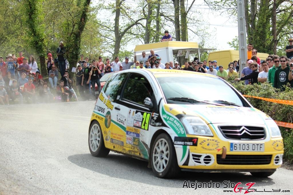 rally_da_ulloa_2012_104_20150304_1000357111
