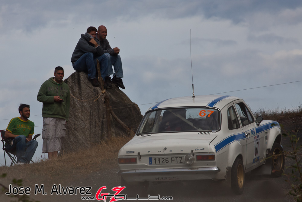 rally_de_galicia_historico_2012_-_jose_m_alvarez_109_20150304_1134931942