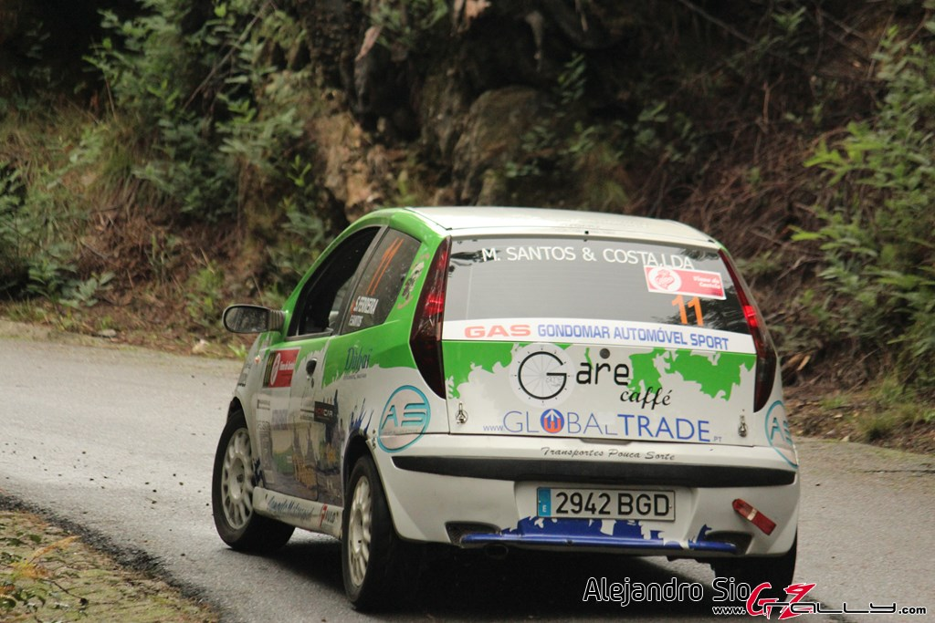 ii_rally_viana_do_castelo_121_20150308_1352973609
