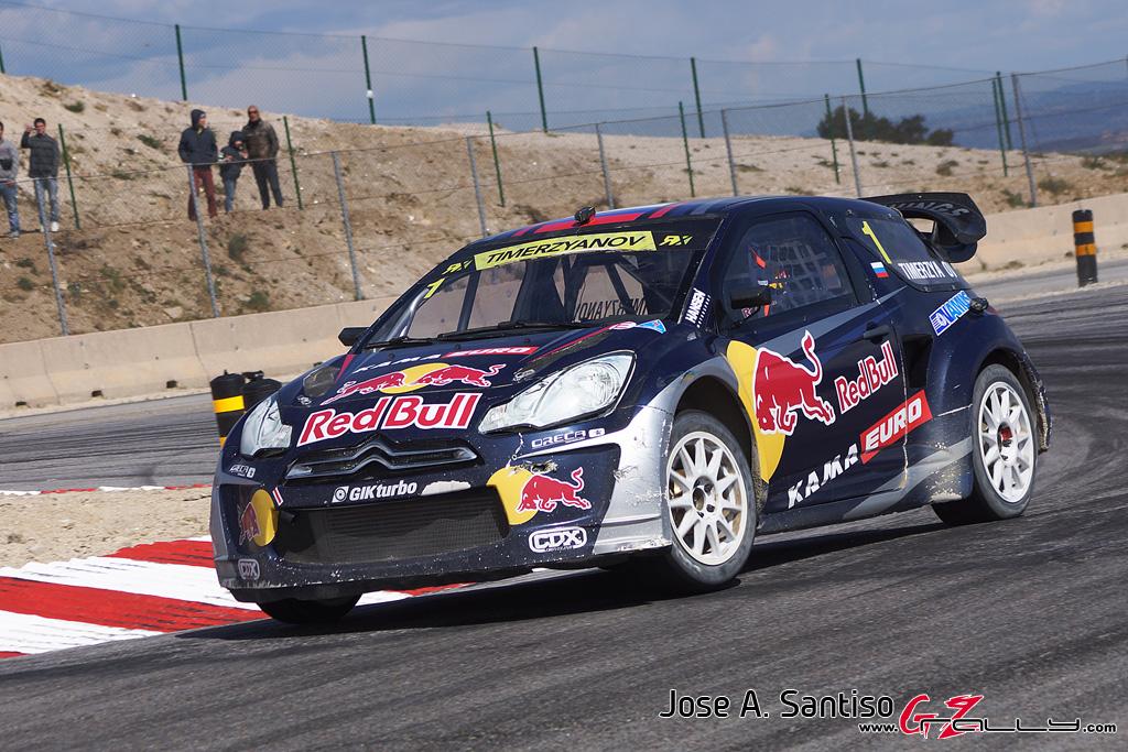 fia_erx_rallycross_montealegre_157_20150308_1053552682