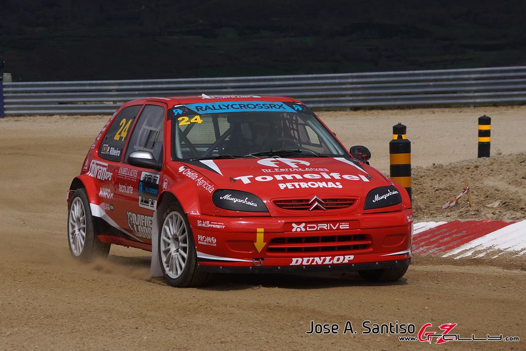 fia_erx_rallycross_montealegre_75_20150308_1933231477