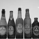 Dublin, Guinness Storehouse 08