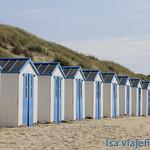 Viajefilos en Belgica y Holanda 85