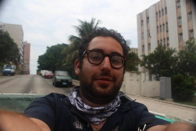 Cuba2013-286-53.jpg