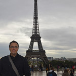 Viajefilos en Paris. Paco Sarabia 01