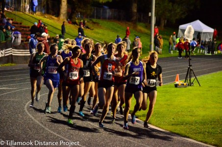 2014 Centennial Invite Distance Races-73