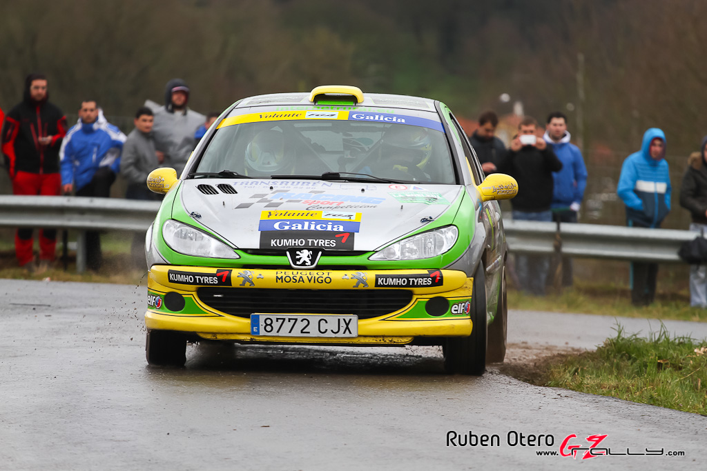 xix_rally_do_cocido_112_20150307_1290113088