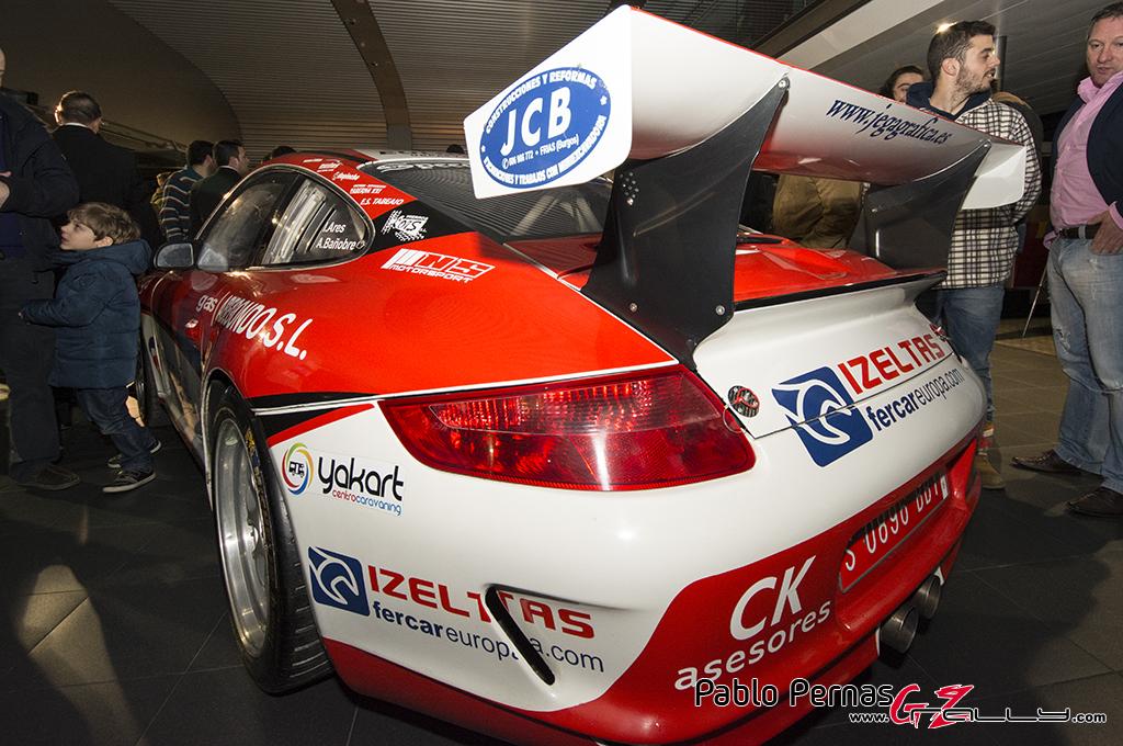 presentacion_ares_racing_2015_-_paul_20150320_1265912368