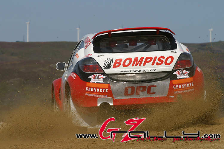 rallycross_montealegre_59_20150302_1053530724