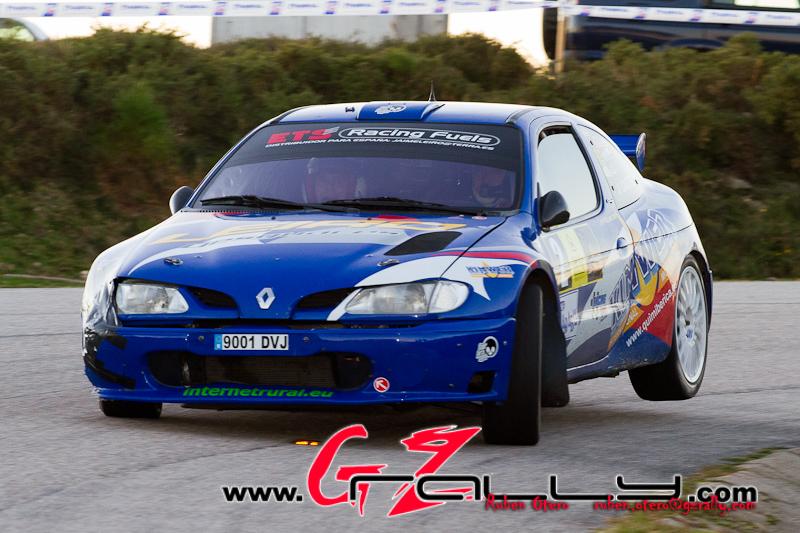 rally_serra_da_groba_2011_422_20150304_2022069237