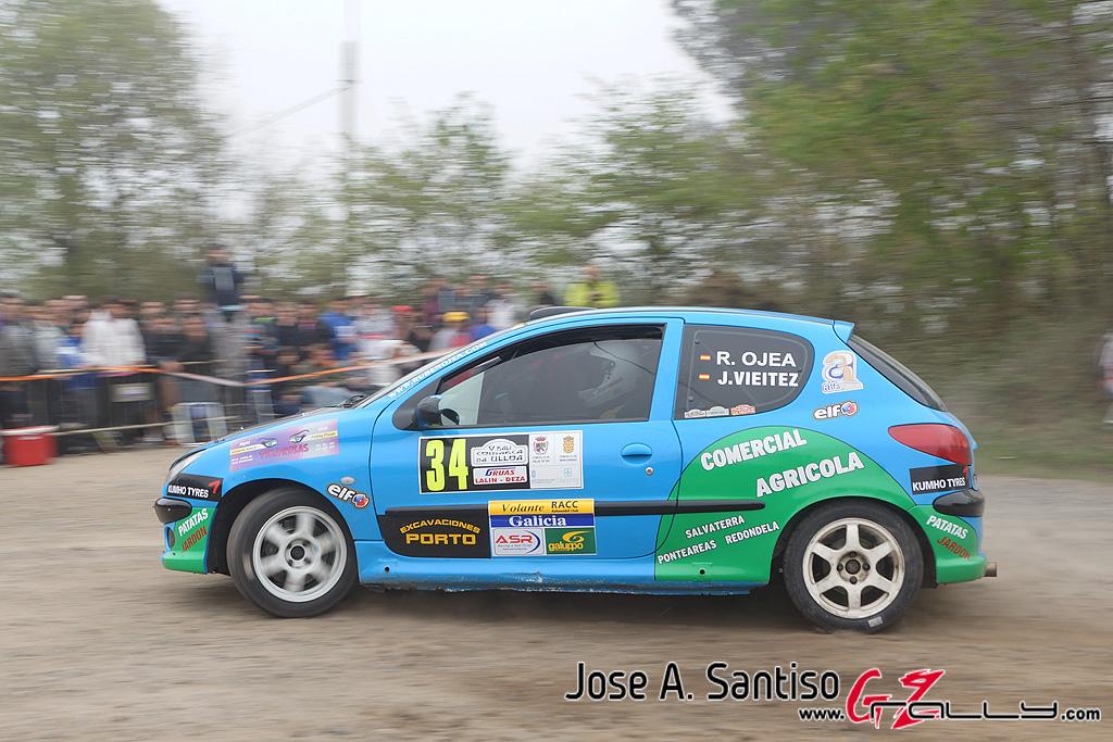 rally_da_ulloa_2012_131_20150304_1568297607