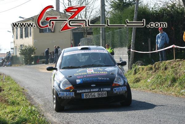 rally_comarca_da_ulloa_37_20150303_1132202899