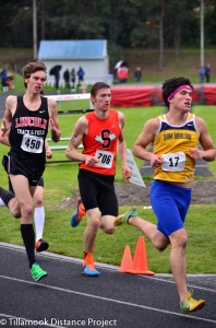 2014 Centennial Invite Distance Races-33