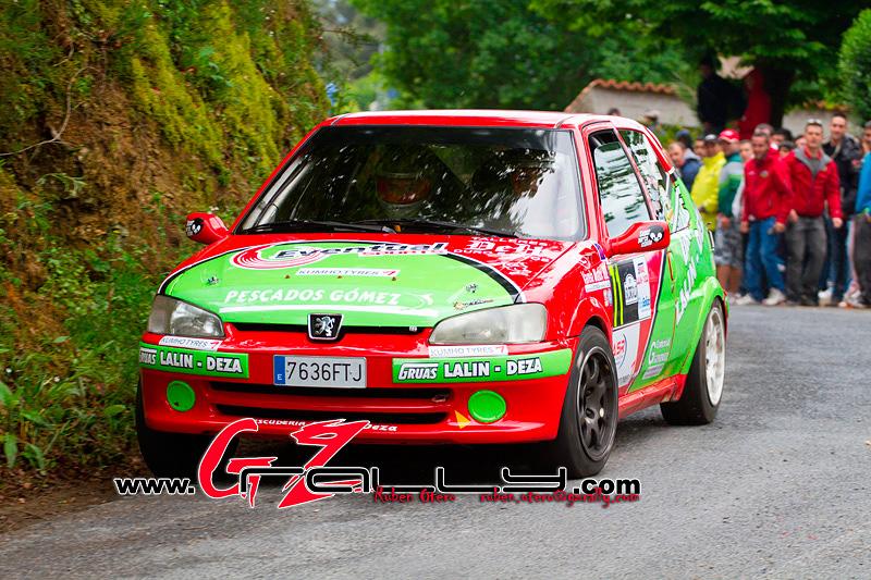 rally_comarca_da_ulloa_2011_308_20150304_2089497770