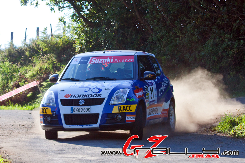 rally_de_ferrol_2011_421_20150304_1151216016