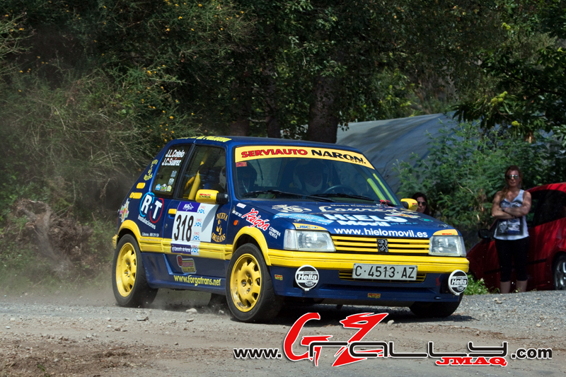 rally_de_ferrol_2011_318_20150304_1113709561