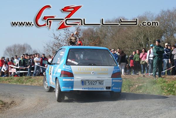 rally_comarca_da_ulloa_25_20150303_1322981551
