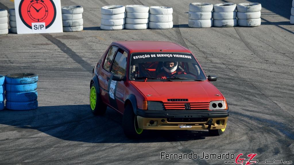 RallyFestival_XIICAM_FernandoJamardo_17_0067