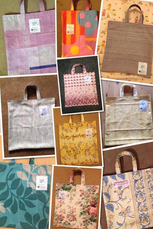 Bags 21-30