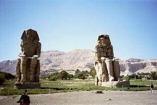 Ägypten-2001-104