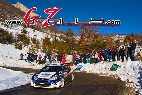 rally_montecarlo_2010_5_20150303_1549278776
