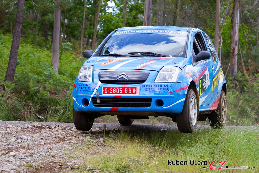 rally_de_touro_2012_tierra_-_ruben_otero_34_20150304_1275025992