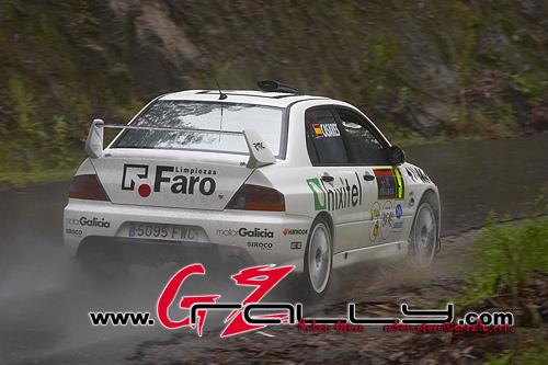 rally_do_albarino_66_20150302_1362463879