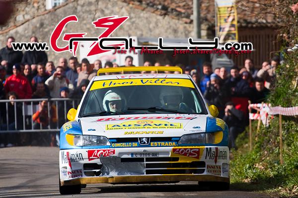 rally_comarca_da_ulloa_372_20150303_1836863635