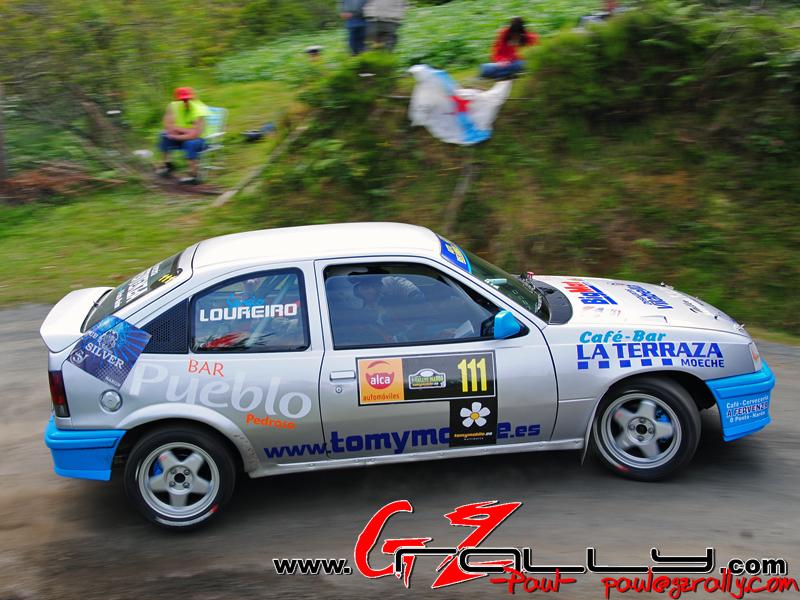 rally_de_naron_2011_77_20150304_1709406095