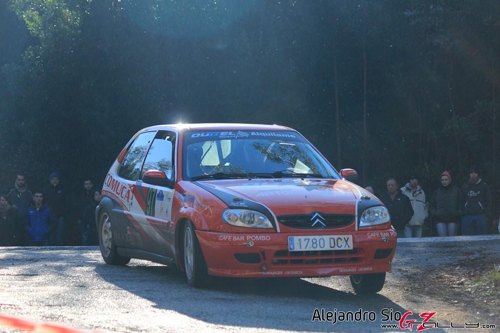 rally_botafumeiro_2012_144_20150304_1718502935