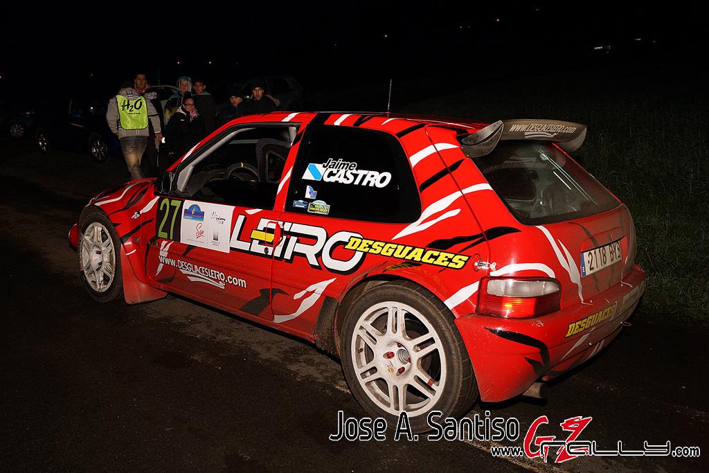 rally_botafumeiro_2012_37_20150304_1222146984