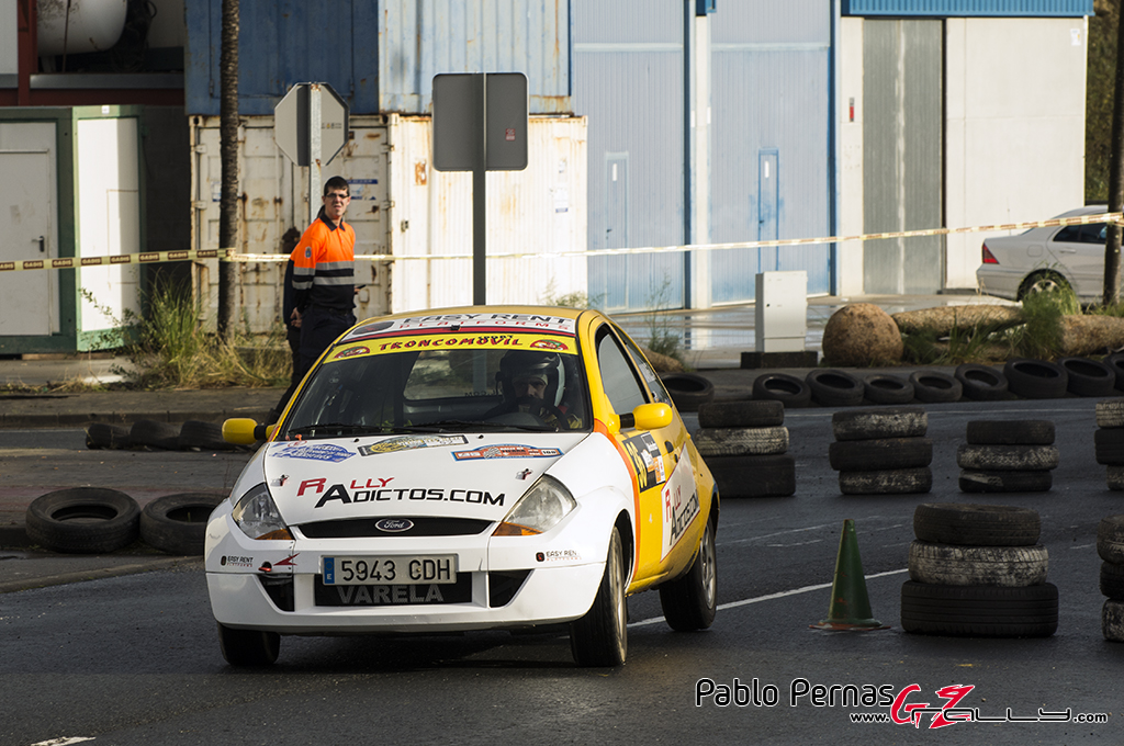 slalom_scratch_fene_2014_-_paul_119_20150312_1167304157
